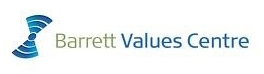 Logo des Barrett Values Center